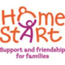 Home-Start Spelthorne