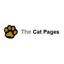 The Cat Pages