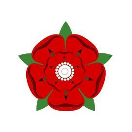 Red Rose Rapids Raft Club
