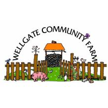 Wellgate Community Farm