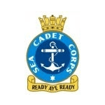 City of Liverpool Sea Cadets