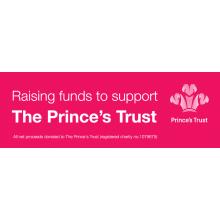 The Prince's Trust Cyrmu Arctic Challenge - Helen Richards