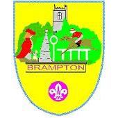 1st Brampton Scout Group