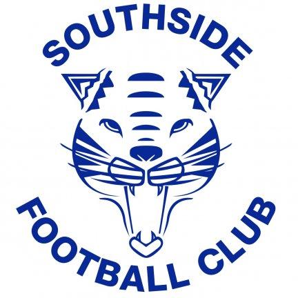 Southside Cubs FC