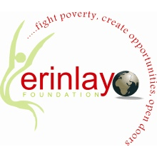 Erinlayo Foundation