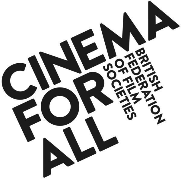 British Federation of Film Societies
