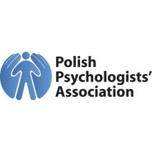 Polish Psychologists' Association