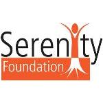 Serenity Foundation