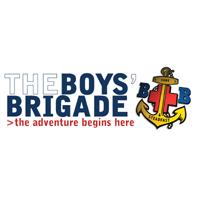 Croydon Battalion of the Boys Brigade