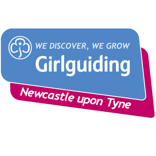Newcastle Upon Tyne Guide Association