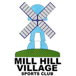Mill Hill Village Sports Club