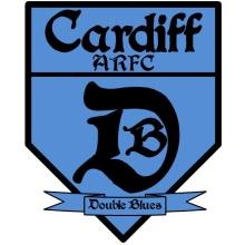 Cardiff Double Blues Australian Rules Football Club