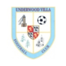 Underwood Villa FC