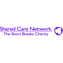 Short Breaks Network