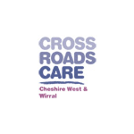 Crossroads Care Cheshire West and Wirral