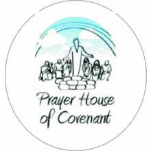 Prayer House Of Covenant