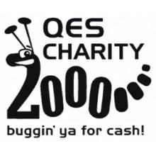 QES Charity - Malawi