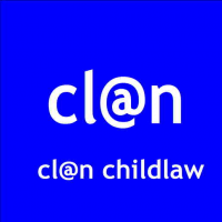 Community Law Advice Network (cl@n childlaw)