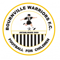 Bournville Warriors Football Club