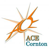 ACE Cornton