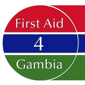 First Aid 4 Gambia
