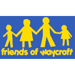 Friends of Waycroft Academy - Bristol