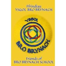 Ysgol Bro Brynach (Ffrindiau/Friends)