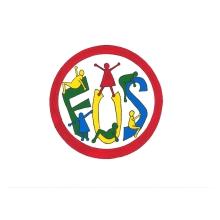 Friends of Uley School (FUS) - Gloucestershire