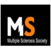 MS Society East Berkshire Branch