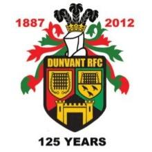 Dunvant RFC