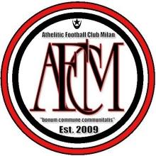 AFC Milan