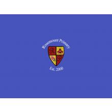 Rosemount Primary School - Montrose
