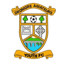 Dromore Amateurs Youth Football Club