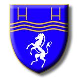 Beckenham Rugby Football Club Ltd
