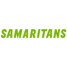 Plymouth and South East Cornwall Samaritans