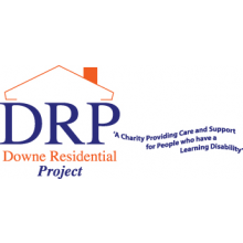 Downe Residential Project