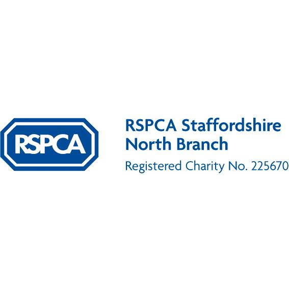 RSPCA Staffordshire North Branch