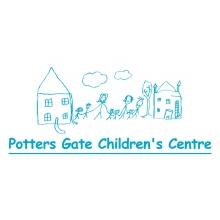 Potters Gate Children's Centre - Farnham