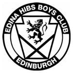 Edina Hibs Boys Club
