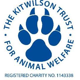 The Kit Wilson Trust for Animal Welfare