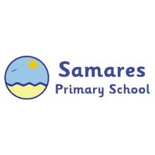 Samares Primary School PTA - Jersey, St Clement