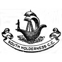 South Holderness Cricket Club