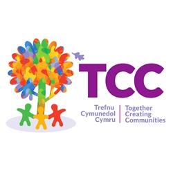 TCC Together Creating Communities / Trefnu Cymunedol Cymru