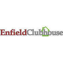 Enfield Clubhouse