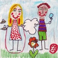 Juniper Green Nursery Playgroup - Edinburgh
