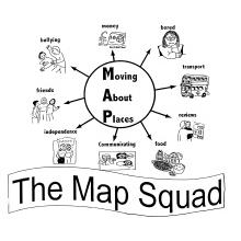 Map Squad