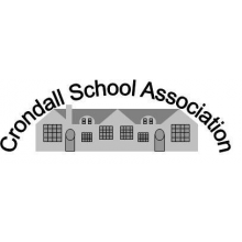 Crondall School Association - Hampshire
