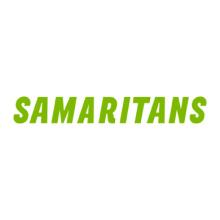 North West Surrey Samaritans (Weybridge Samaritans)