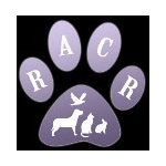 RACR (Rescue)