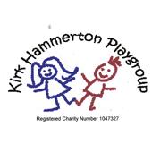 Kirk Hammerton Nursery School